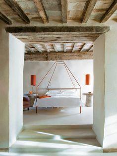 Un voyage en Toscane | PLANETE DECO a homes world