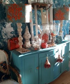 Buffet, Cabinet, Storage, Furniture, Design, Home Decor, Clothes Stand, Purse Storage, Decoration Home