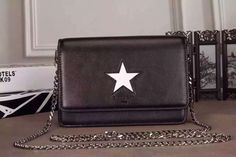 givenchy Wallet, ID : 48585(FORSALE:a@yybags.com), givenchy fashion bags, givenchy jessica simpson handbags, givenchy womens leather briefcase, givenchy backpacks for sale, givenchy leather briefcases for men, givenchy yellow handbags, givenchy clutch bags, givenchy mens briefcase, givenchy online purse shopping, givenchy ladies backpacks #givenchyWallet #givenchy #givency #handbag