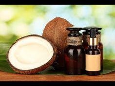 Conheça neste artigo os principais benefícios de se consumir o óleo de coco e o porquê ele faz emagrecer. Site de vídeos sobre diabetes.