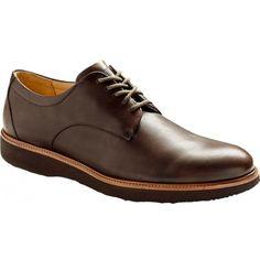 Page 5 | Men's Shoes – Shoes For Men, Mens Shoes – TheShoeMart.com | TheShoeMart.com