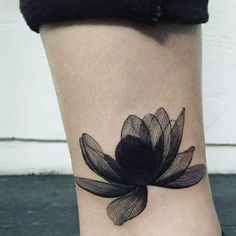 Hermoso lotto Cute Little Tattoos, Small Girl Tattoos, Sweet Tattoos, Mini Tattoos, Cute Tattoos, Beautiful Tattoos, Body Art Tattoos, Tattoos For Women, Stomach Tattoos