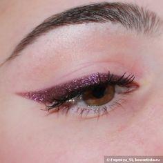 Avon glimmerstick diamonds (eye liner) - sugar plum отзывы — Отзывы о косметике — Косметиста