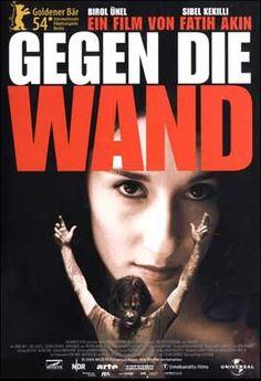 Head-On 2004 film