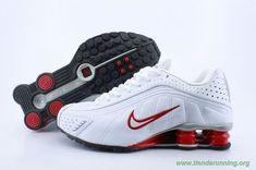 best service 2b04e b9d58 Nike Shox Shoes, Shoes Sneakers, Nike Running, Running Shoes, Nike Free,