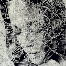 maps faces - Google Search