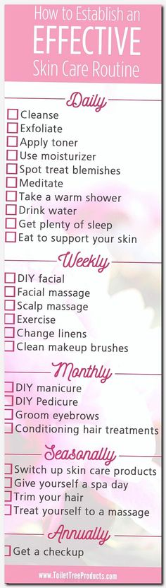 #skincare #skin #care winter skin conditions, reduce breakouts, best way to clear skin, korean male skin care, array skin therapy, home remedies for pimples overnight, how to have a clean face skin, skin health, get flawless skin, beauty tips for glowing face, how to make a moisturizer for your face, how to calm sensitive skin, extreme skin diseases, best beauty products 2014, dry skin patches on legs, how to maintain face skin