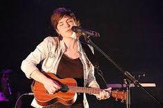 Sarah Toussaint-Léveillé, La bouche d'air, Nantes, 19/03/15