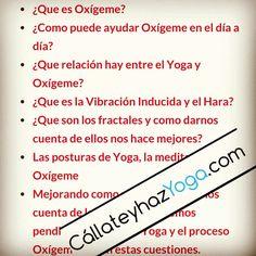 Entrevista a Rodrigo Hernando de Oxígeme y de como mejorar como personas y en #yoga. https://callateyhazyoga.com/blog/yoga-y-oxigeme-mejorando-como-personas/