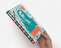 HEVELIUS. DANZIG TRILOGY I by Agata DUDU Dudek, via Behance Editorial Layout, Editorial Design, Book Cover Design, Book Design, Print Finishes, Brand Book, Danzig, Print Layout, Behance