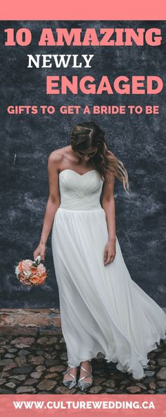 823 Best Launch Your New Wedding Business Images On Pinterest In