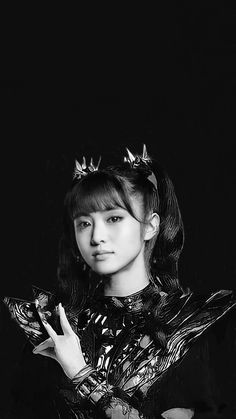 Moa Kikuchi, Aesthetic Tattoo, Heavy Metal Bands, One And Only, Death, Fans, Wallpapers, Wallpaper, Metal Music Bands