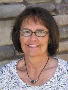 Michele Fleischman - Instructor, Office Manager