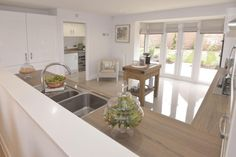 Image Result For David Wilson Homes Interiors Layton