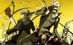 http://www.madman.com.au/wallpapers/persona-4-the-animation_772_1680.png