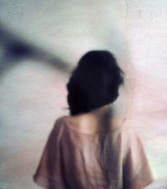 photo by maria louceiro