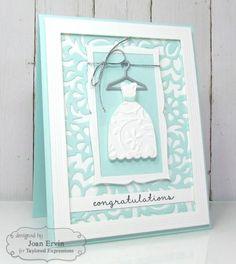 #card #biglietto #wedding #matrimonio #congrats #congratulations #congratulazioni