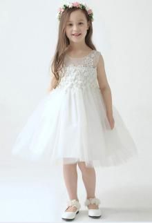 47 Best Flower Girl Dresses Images Flower Girls Dresses Uk Cheap