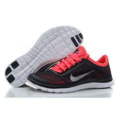 a3edab86089b ... Pin by PascherTexture Produit on Nike Pinterest. See more. Attractive Nike  USee Run 3.0 V5 Women Nike USee Run US Michael Jordan Shoes