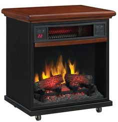 13 best electric fireplace videos images electric fireplaces fire rh pinterest com