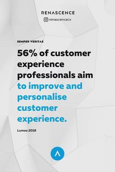 Customers today want to feel special with personalised interactions. In fact, consumers want brands to understand them better and know when and how to approach them. - Customer experience data, customer experience insights, customer experience ideas, customer experience data, customer experience infographic, customer experience analytics, research paper, customer experience research  - #customerexperience #cx #ux #userexperience #insights #infographics #cxdata #renascencecx Customer Experience, User Experience, Feeling Special, Research Paper, Infographics, Insight, Positivity, Facts, Photo And Video