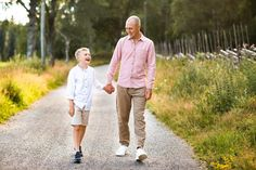 Family Posing, Family Portraits, Children And Family, Father And Son, Image Photography, Family Photographer, Stockholm, Photo Sessions, Portrait Photographers