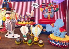 festa circo do bita 2
