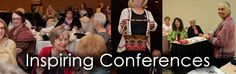 The Knitting Guild Association (TKGA) The Knitting Guild Associaton.  Great learning organization with over 10,000 members.  www.tkga.com