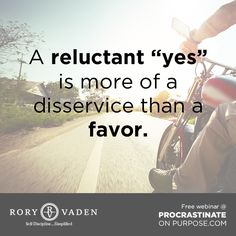 """Go """"all in!"""" #quote #discipline #motivation #inspiration #productivity #success #decision #POPbk #roryvaden"""