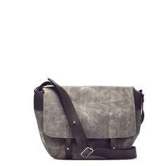 PM 32 - m0851 Messenger Bags 5cce52d18012e