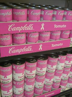 23ec3a9ac1 612 Best for my campbells soup collection images in 2019