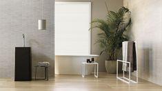 Qual é o melhor porcelanato para banheiro? - Blog Portobello