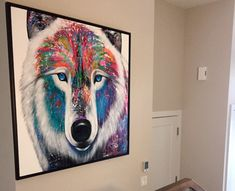 Photos - Galerie Perreault  #HomeDecor #Art #Artist #Quebec #ArtGallery #GalerieDart #Artist #Artwork #Canada #QuebecCity Galerie D'art, Cow Art, Quebec, Les Oeuvres, Paintings, Fictional Characters, Virtual Tour, How To Paint, Toile