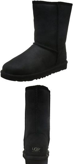 37 best ugg boots images uggs ugg boots high boots rh pinterest com