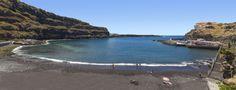Playa San Marcos, Tenerife