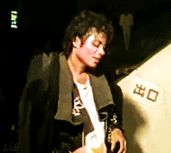 Crazy Over MJ Forums and Fan Fictions