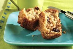 bran-cereal-muffins-51736 Image 1