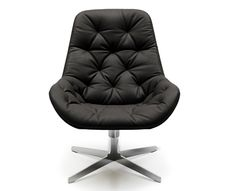 - Armchairs from de Sede Gaming Chair, Showroom, Armchair, Furniture, Design, Home Decor, Couches, Lounge Chairs, Womb Chair