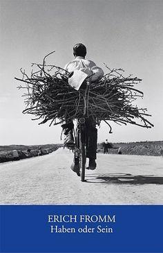 Buch von Erich Fromm