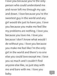 Anniversary Letter To My Husband.Love Letter To My Husband In Jail Google Search Sweet