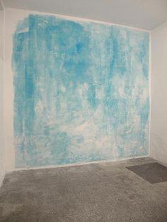 RENATO LEOTTA-Untitled, 2013. Wilson Project