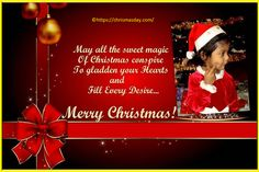 Christmas Day Wishes for Friends: Hy friends today I am going to share some Christmas Day Wishes for Friends. From this Christmas Day Wishes for Friends you Merry Christmas Card Messages, Cute Christmas Quotes, Christmas Wishes Greetings, Christmas Jokes, Homemade Christmas Cards, Christmas Tree Cards, Christmas Captions For Instagram, Funny Christmas Captions, Wishes For Friends