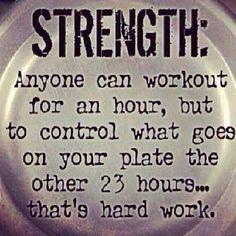 Viance Nutrition | Strength | www.viance.com | #viancenutrition #viance #healthyliving #weight #weightloss
