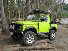 Suzuki Samurai 1987 Maintenance/restoration of old/vintage vehicles: the material for new cogs/casters/gears/pads could be cast polyamide which I (Cast polyamide) can produce. My contact: tatjana.alic@windowslive.com
