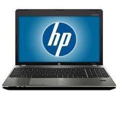 """$670 #HP #Probook 15.6"""" AMD 8GB 750GB Windows 7Pro #Laptop"""