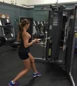 With so many options available, choosing a fitness center can be overwhelming. It's true that not all of them are created equal, and that is why you need to be Food Safety, Pointers, Health Care, Fitness, Gymnastics, Stylus, Health Fitness, Health