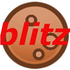 #Featured #Game on #TheGreatApps :  Meteor Bubble Blitz by Marcio Alves http://www.thegreatapps.com/apps/meteor-bubble-blitz