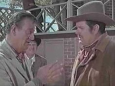 In the classic comedy Western McLintock, there's a passage where, after character Devlin (played by John Wayne's actual son Patrick Wayne) gets in a couple of fist fights, Wayne/McLintock says:  Jake, you think tincture of arnica would help?  Jake: Could be. Used to help you.  McLintock: Gentlemen, to the medicine chest