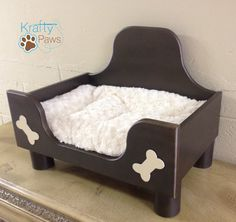 Hey, I found this really awesome Etsy listing at https://www.etsy.com/listing/199887072/handmade-cozy-dog-bed-wooden-dog-bed-dog