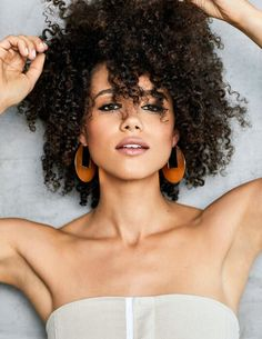 Search nathalie emmanuel ebony black porno black xxx